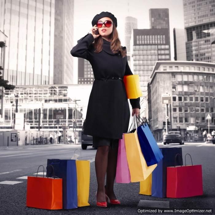 Шопинг-должен-быть-продуманным-или-какие-ошибки-обычно-допускают-женщины-во-время-шоппинга-2