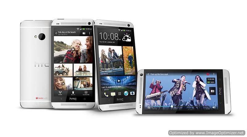 Обзор-смартфона-HTC-One-11