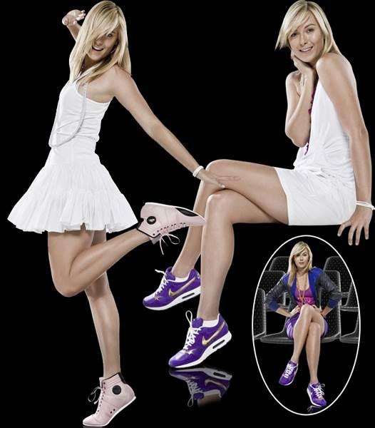 Спортивная-одежда-Nike-Найк-ее-особенности-2
