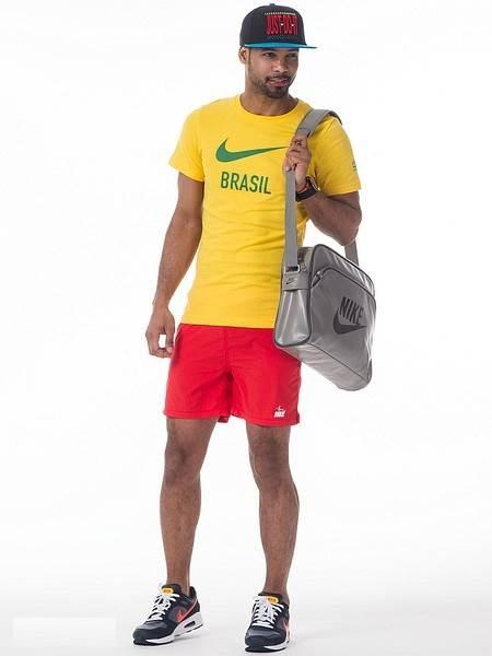 Спортивная-одежда-Nike-Найк-ее-особенности-4