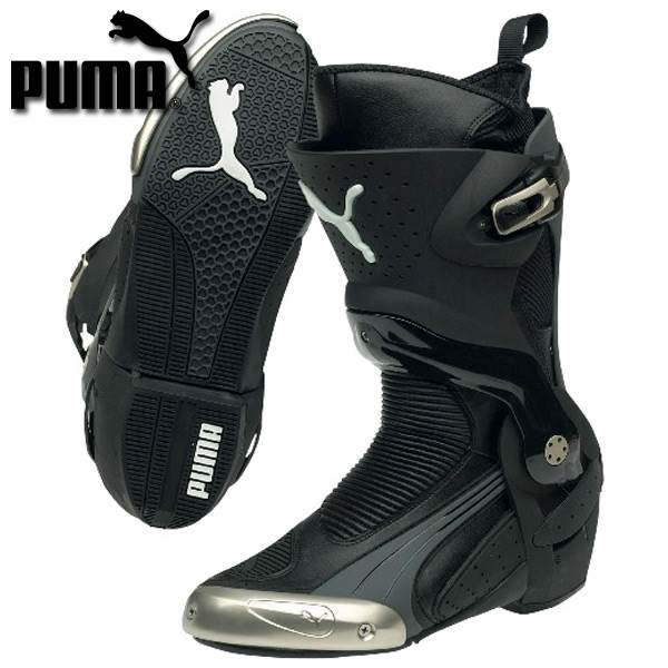Характеристика-и-анализ-продукции-известного-бренда-Пума-Puma-2
