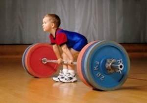 Физическая-активность-5