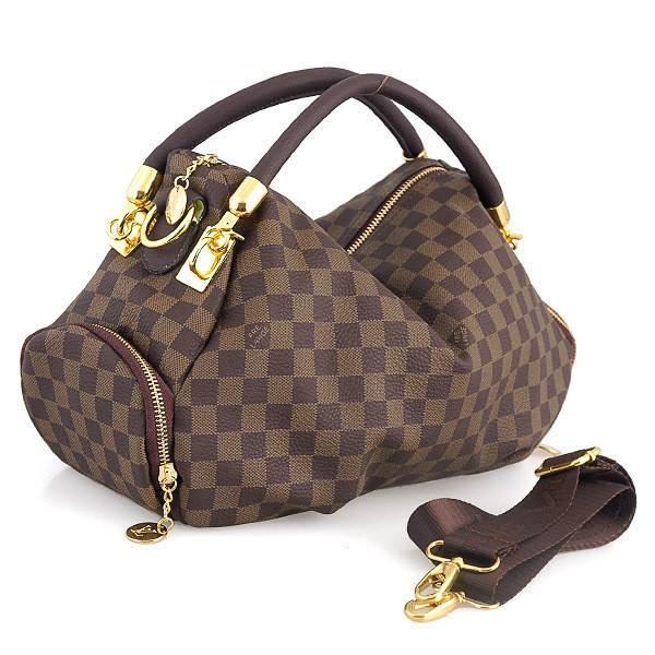 Луи-Витон-сумки-1