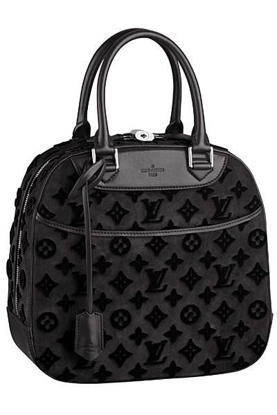 Луи-Витон-сумки-5