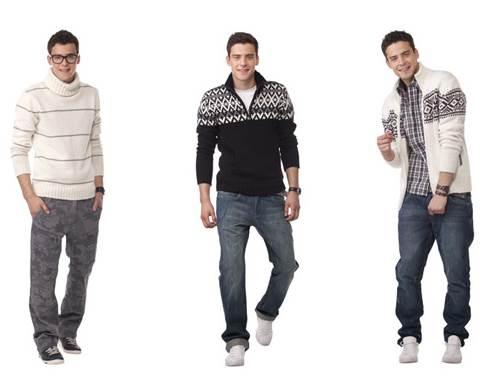 Одежда-Остин-5