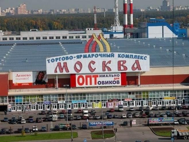 Торговые-центры-Москвы-2