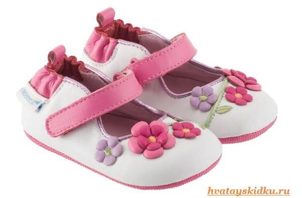 Детская-обувь-товар-с-устойчиво-высоким-спросом-2