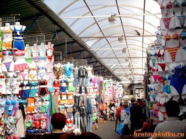 Рынок-одежды-1