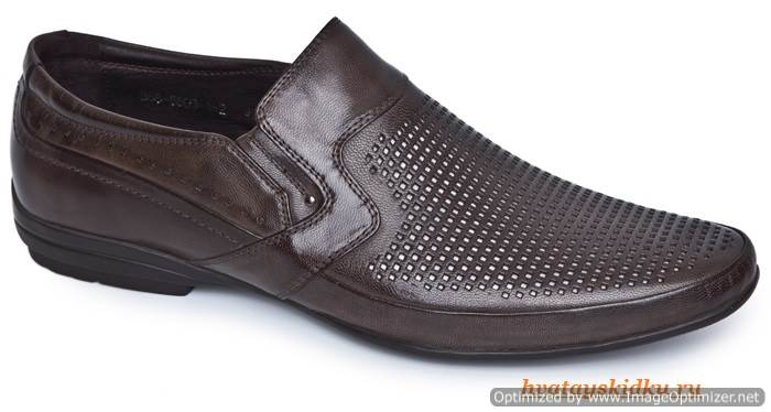 Сити-обувь-2