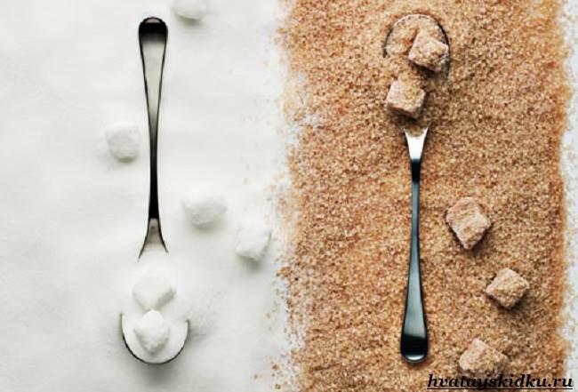 Вся-правда-о-сахаре-и-его-заменителях-2