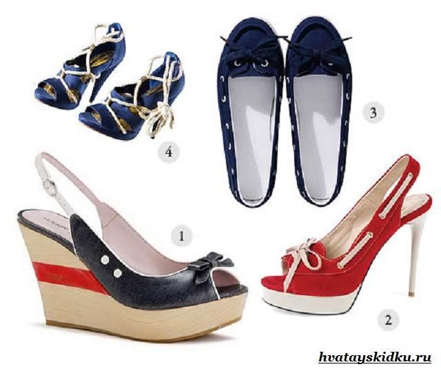 Как-выбрать-летнюю-обувь-2