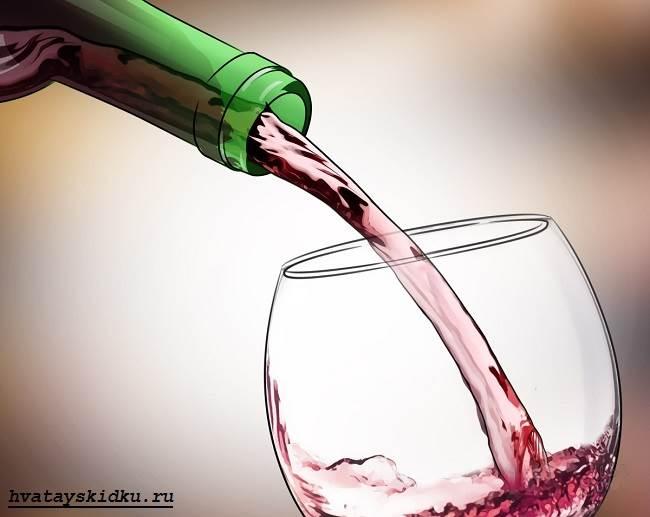 Как-открыть-вино-без-штопора-4