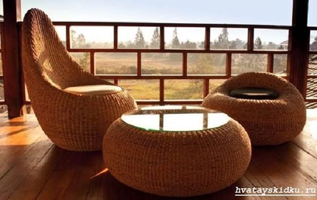Плетеная-мебель-своими-руками-5