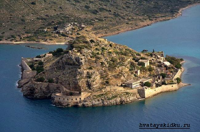 Достопримечательности-острова-Крит-2