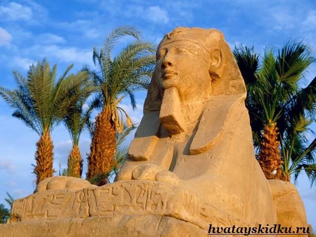 Отдых-в-Египте-2