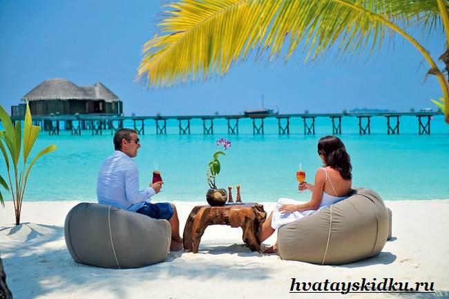 Отдых-на-Мальдивах-1