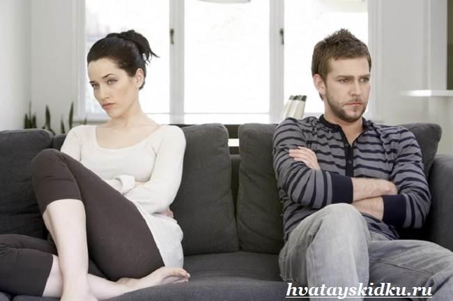 Прощать-ли-измену-Измена-жены-измена-мужа-3