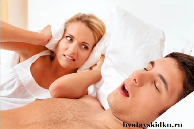Синдром-обструктивного-апноэ-во-сне-2