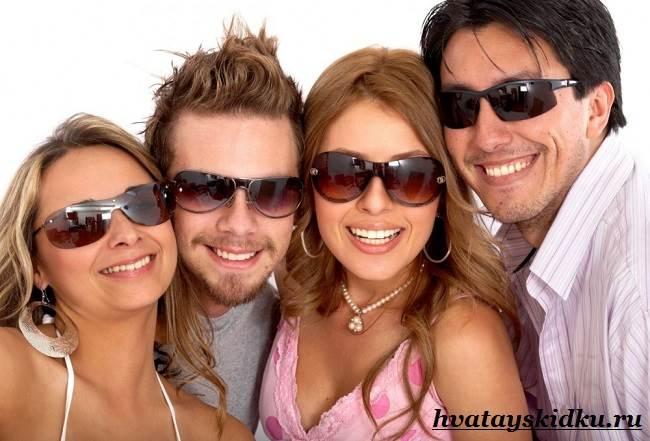 Солнцезащитные-очки-Как-правильно-подобрать-солнцезащитные-очки-5