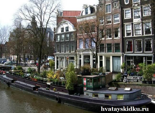 Туры-в-Нидерланды-4