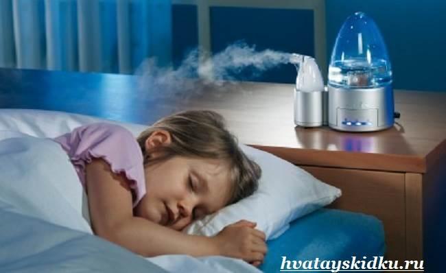 Увлажнитель-воздуха-Как-купить-лучший-увлажнитель-воздуха-6