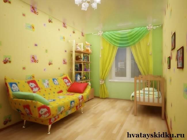 Цветовая-гамма-для-детской-комнаты-2