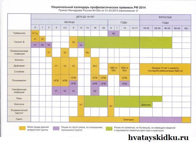 Профилактические-прививки-3