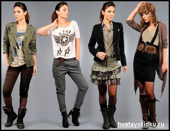 Американская-мода-и-её-особенности-2