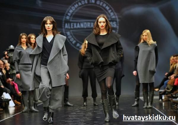 Немецкая-мода-и-её-особенности-4