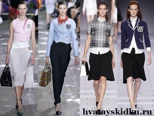 Французская-мода-и-её-особенности-5