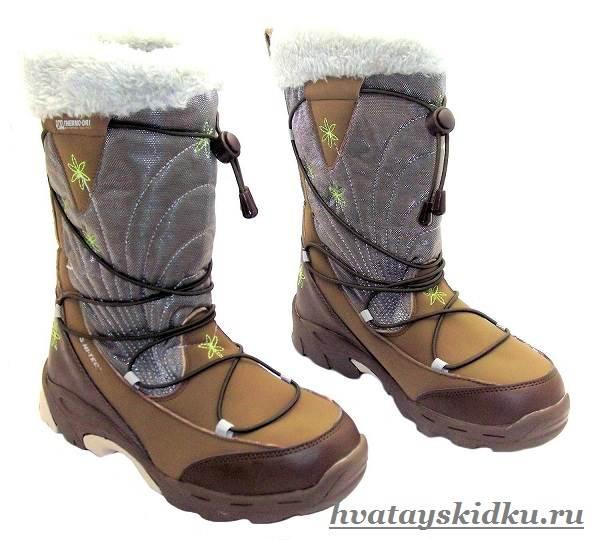 Финская-обувь-и-её-особенности-2