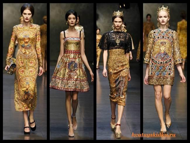 Итальянская-мода-и-её-особенности-2