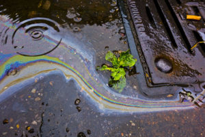 Image result for stormwater runoff