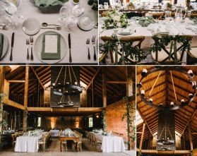 hudson-valley-farm-wedding-90