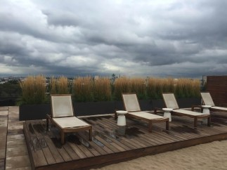 Highview Creations-101 Bedford-Green Roofs NYC 10