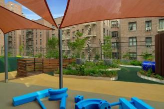 Highview Creations-Lenox Hill Green Roof NYC-2