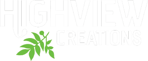 Highview Creations - Green Roof Design/Build/Maintain