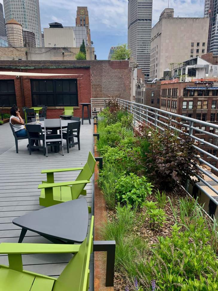 Highview-Creations-NYC-green roof2