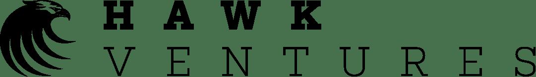 Hawk Ventures