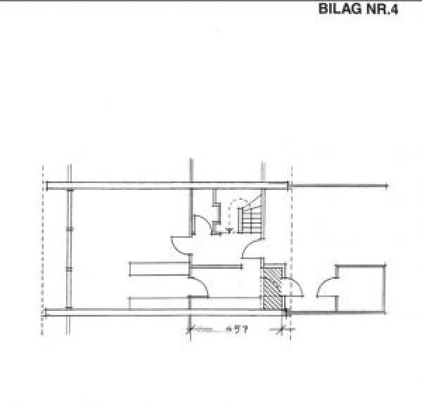 Bilag_4
