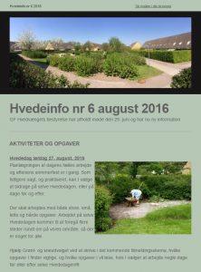 Hvedeinfo_6_2016_forsiden