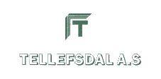 Tellefsdal