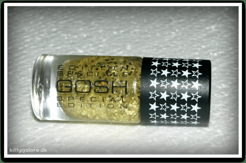 GOSH P3070049-800