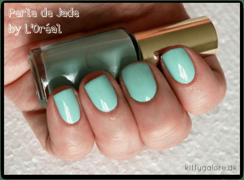 Perle-de-jade-loreal-800