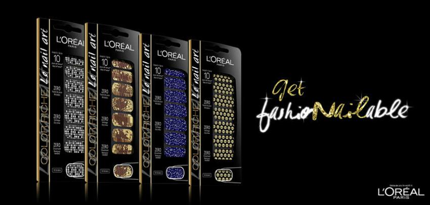 LOreal-Le-Nail-Art-Stickers-