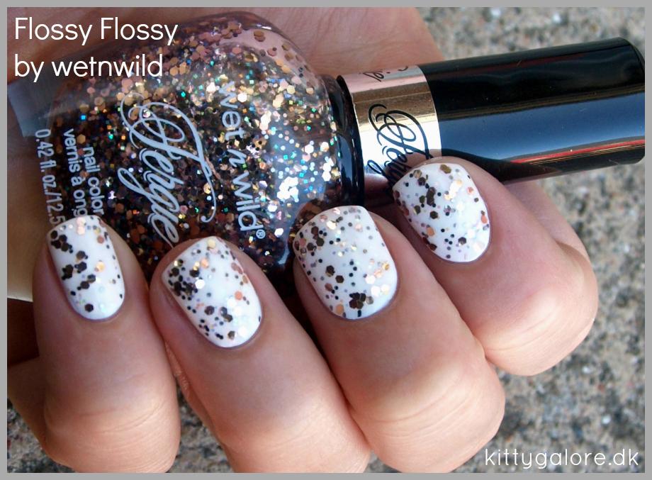 flossy-wnw-fergie