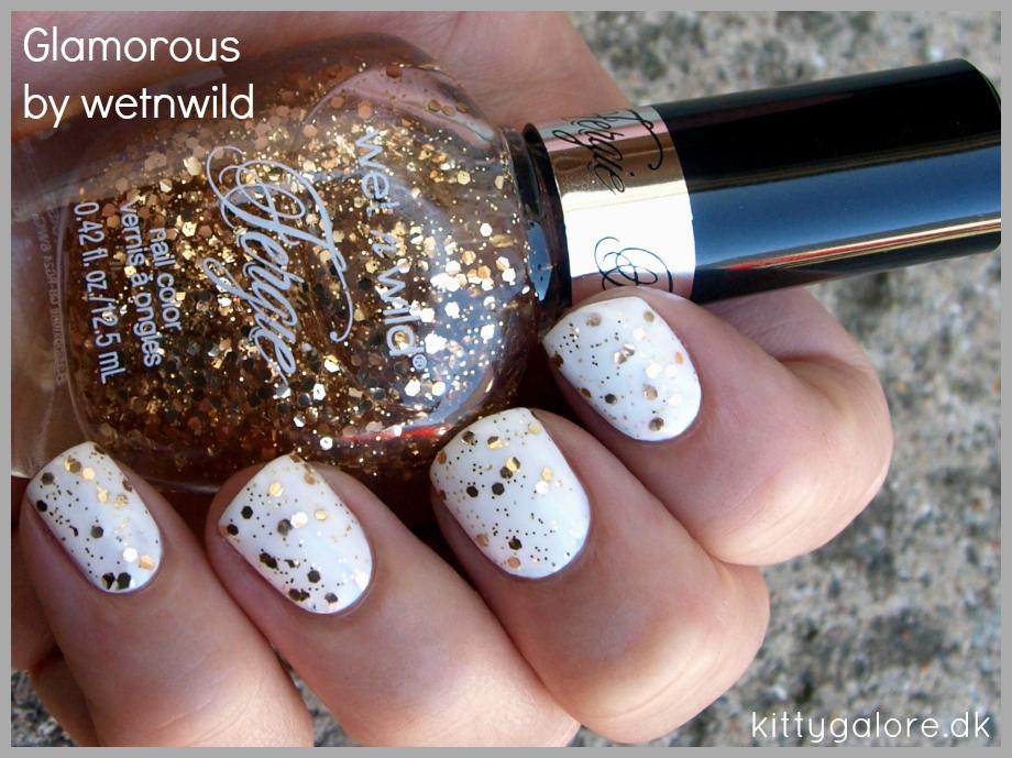 glamorous-wnw-fergie