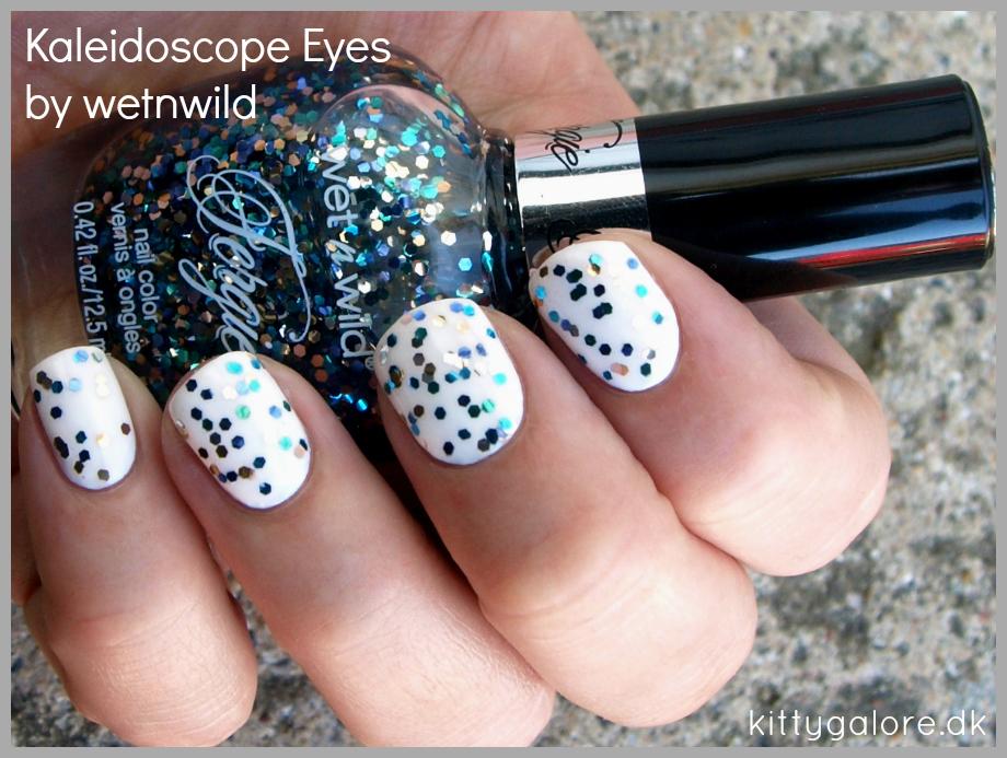 kaleidoscope-eyes-wnw-fergie