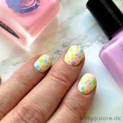 cropped-neglelak-blogger-prikker-polish-nailart-dots-kittygalore