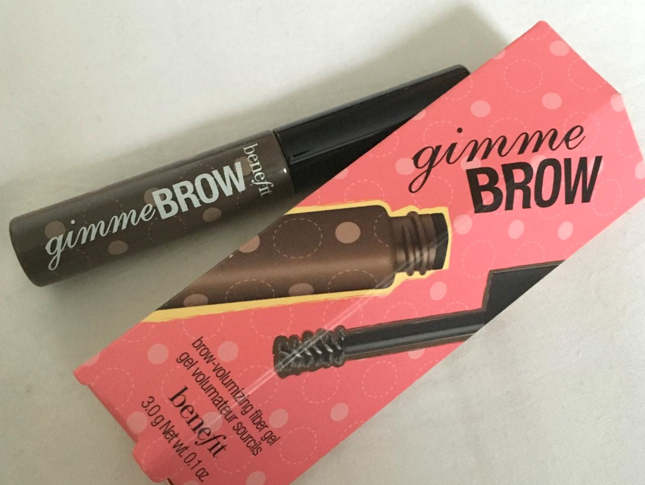 sephora-benefit-gimme-brow